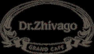 Гранд Кафе Dr.Живаго